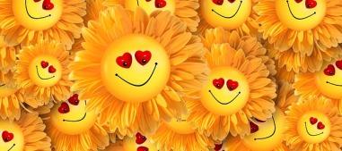 smiley-1709212_640