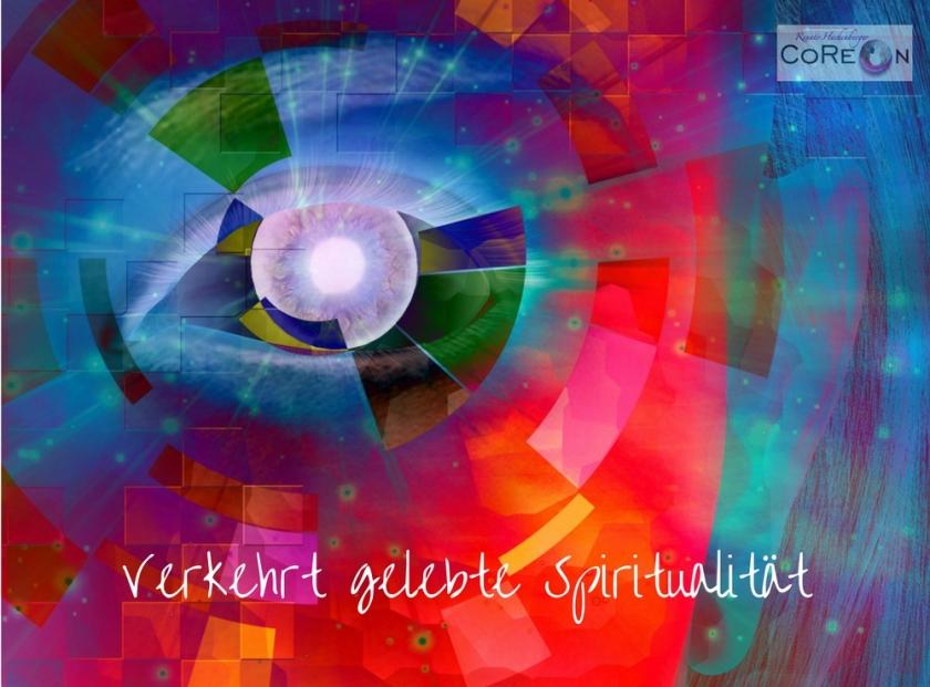 verkehrt-gelebte-spiritualita%cc%88t-21